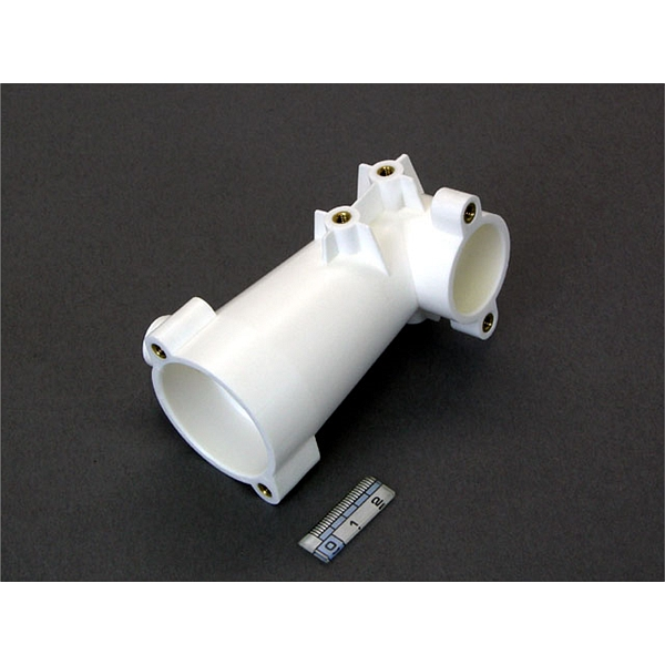雾化室CHAMBER ASSY, AA-7000,用于AA-6880
