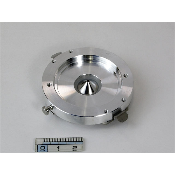透镜组件LENS ASSY用于LCMS-2010