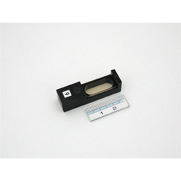 鈥濾光片HOLMINUM FILTER, STANDARD  /UV,用于UV-1900