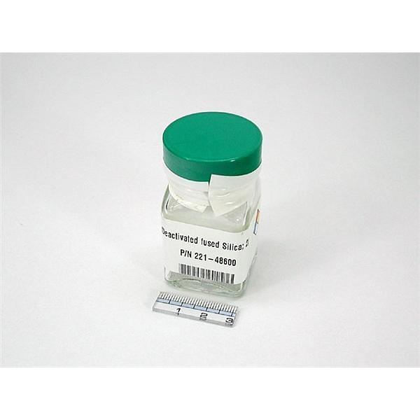 石英棉DEACTIVATED GLASS WOOL,2G,用于分流 /不分流进样口