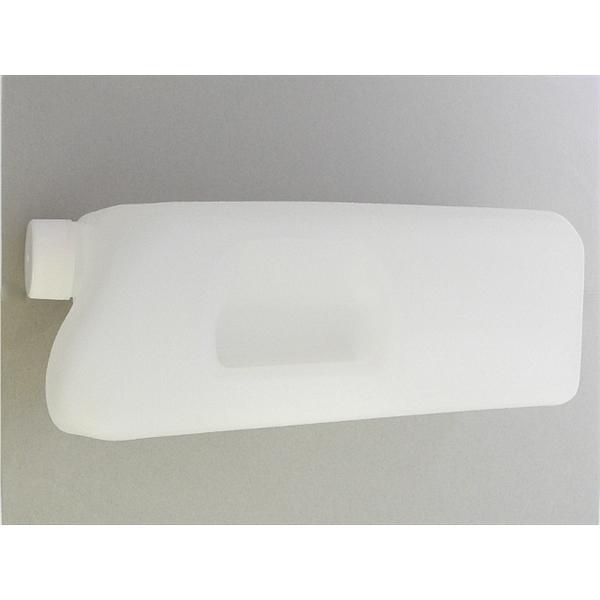 清洗液瓶BOTTLE,DRILLING,用于AA-6880