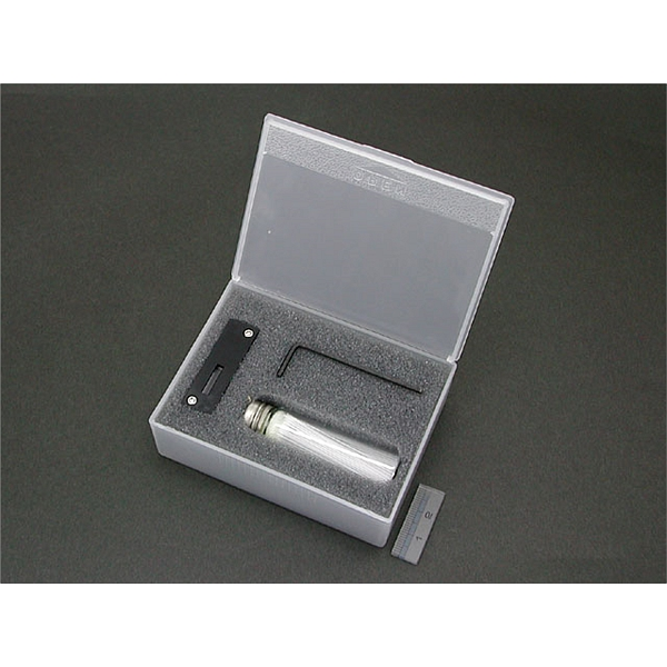 毛細管適配器ADAPTORSET,CARIRARY,用于UV-1800