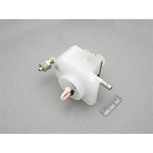雾化室NEBULIZER SET, 6300,用于AA-6300/6300C