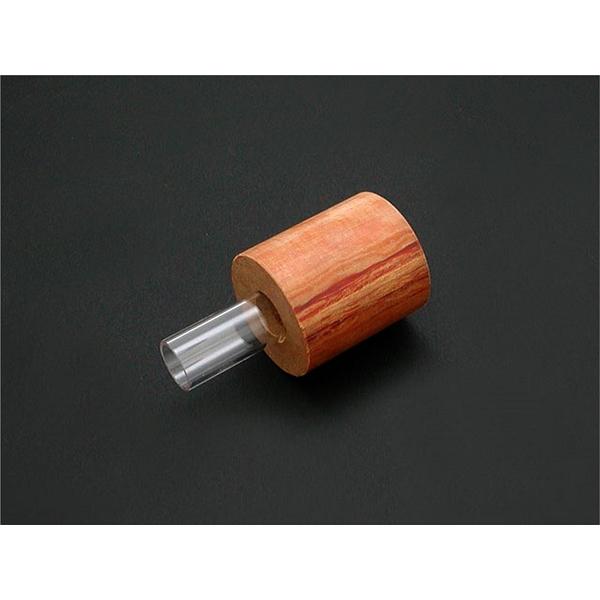 導光管組件LIGHT GUIDE PIPE ASSY,用于ICPS-7510
