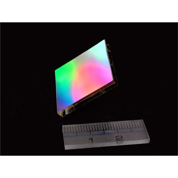 光栅GR SEMI ASSY,用于LC-2010A/C (HT)