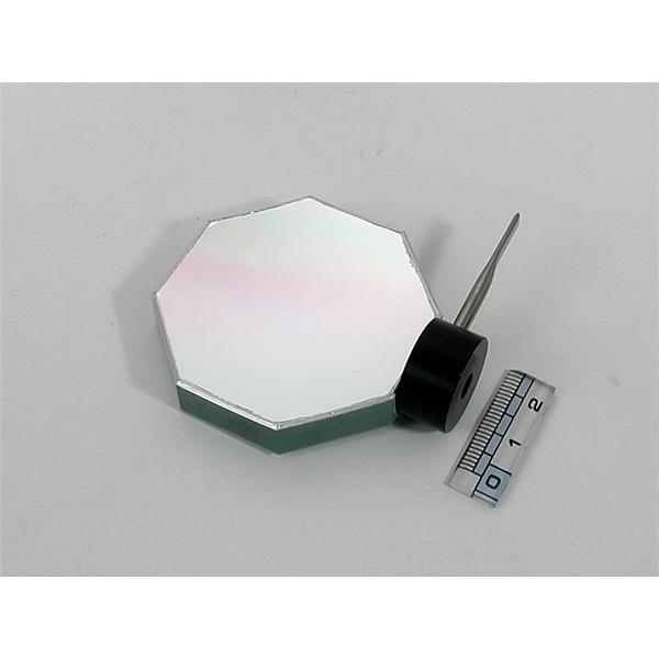 激發光柵GRATING ASSY RF10AX,用于RF-10AXL