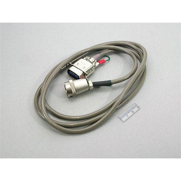 电缆CABLE,ASC,150CM,用于Uvmini-1240