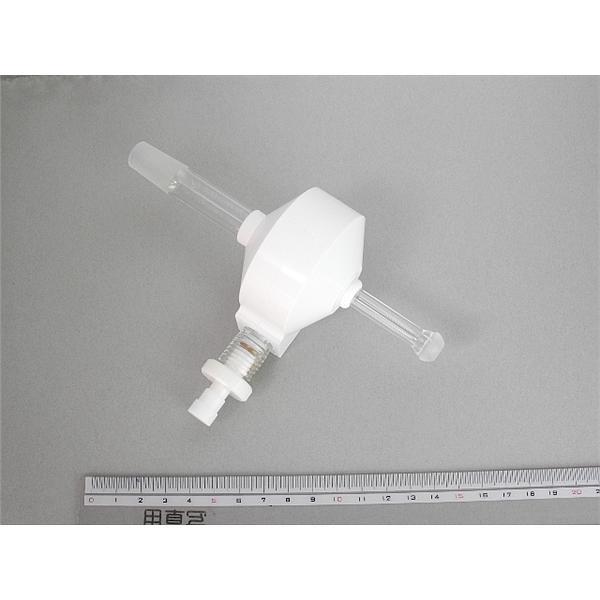 雾化室Glass Chamber,Electronic Cooling,用于ICPMS-2030