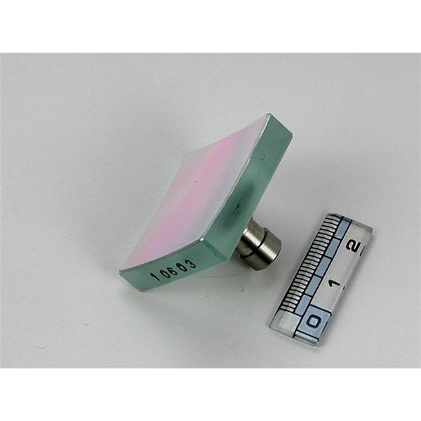 光栅PRE-GRATING,UV-VIS,用于UV-3600/3600Plus