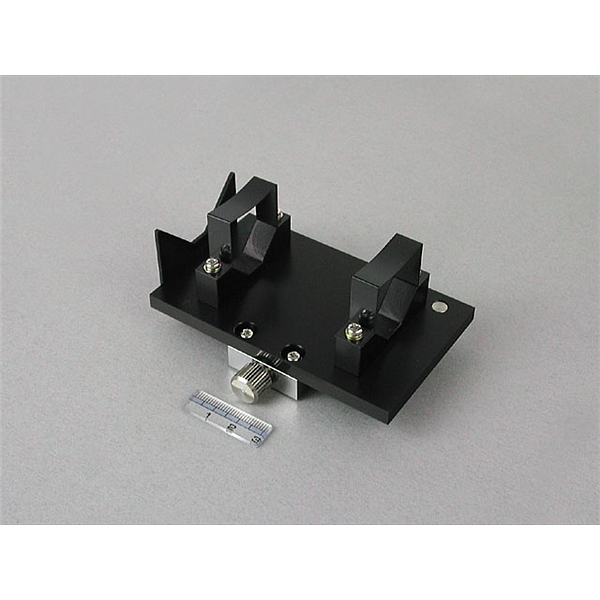 流通池支架CELL HOLDER ASSY /MVU-1A,用于AA-6300/6300C