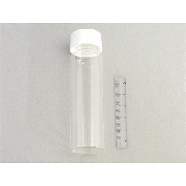 SHIMADZU岛津原装样品瓶,TOC自动进样器通用