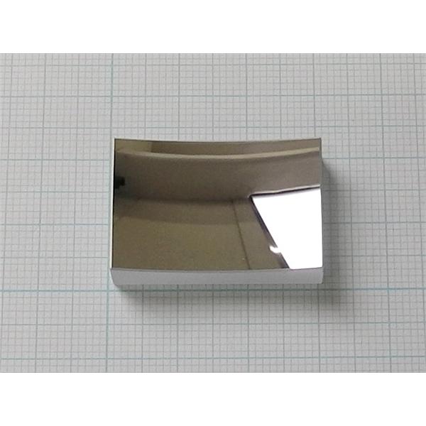 透镜Mirror  R with Packing,用于UV-1280