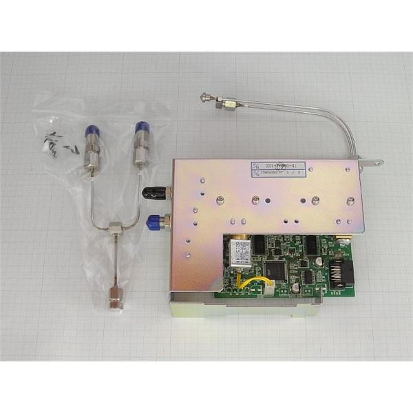 压力控制器APC2010Plus ECDPlusEX用于GC-2010plus