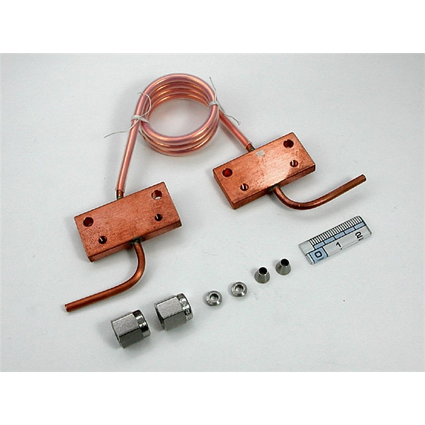 射频线圈RF COIL ,7510,用于ICPS-7510