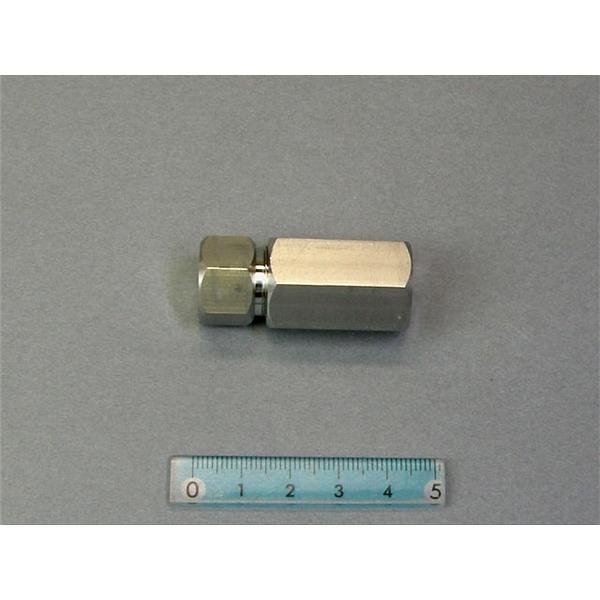 在线过滤器LINE FILTER PREP ASSY,用于LC-20AP