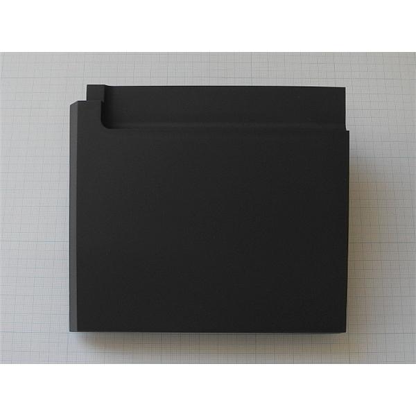 面板 COVER FRONT ,用于UV-1900