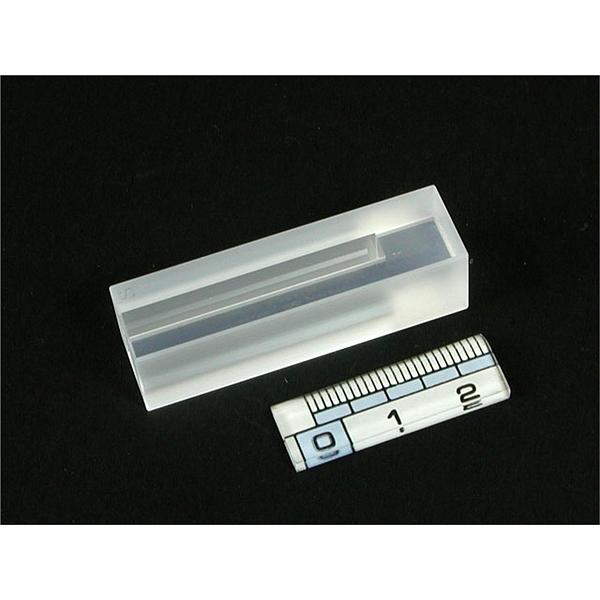 比色皿MICRO CELL,10MM(S),用于UV-1780