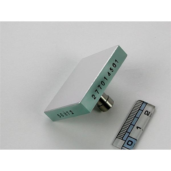 光栅MAIN-GRATING,NIR,用于UV-3600/3600Plus