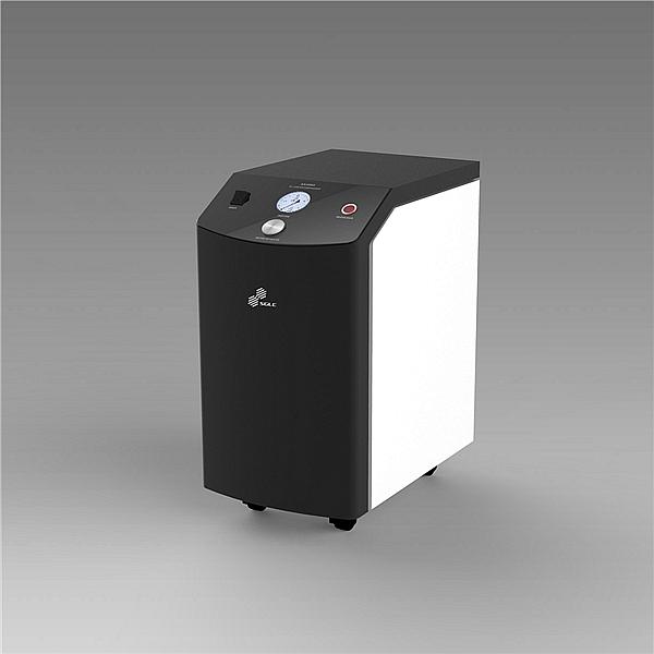 WondaLab Pro无油空气压缩机