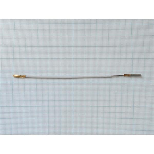透镜电缆LENS CABLE ASSY.DET,用于GCMS-QP2010/QP2010S/QP2010Plus
