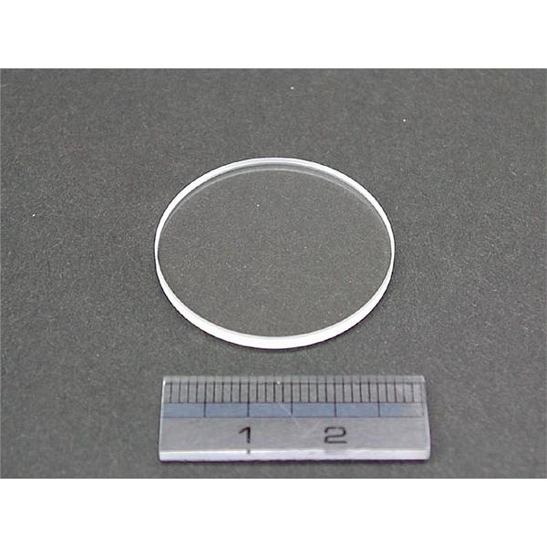 窗板WINDOW PLATE,W(30)-IR,用于UV-3600/3600Plus