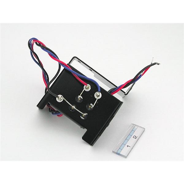 光敏电池组件PHOTO CELL ASSY,用于LC-2010A/C (HT)