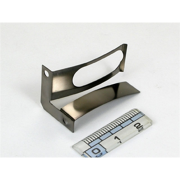 彈簧片LEAF SPRING,用于UV-1900