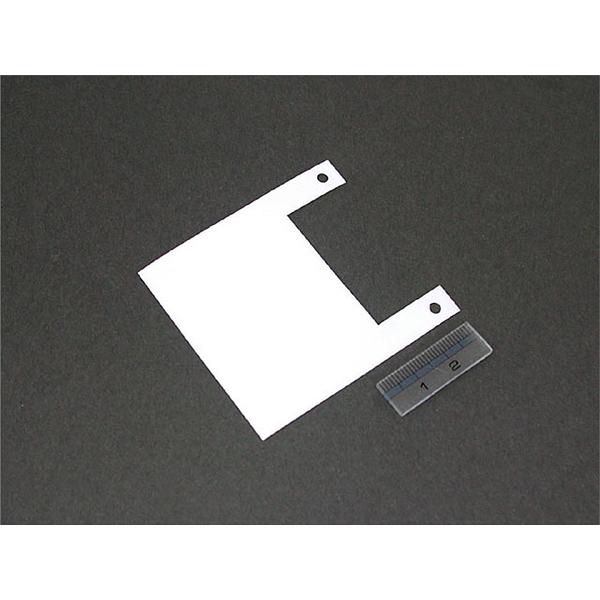 滑塊套COVER,SLIDE/GFA-EX7,用于AA-6880