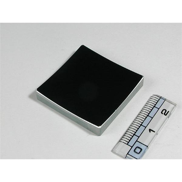 反射镜MIRROR,用于UV-3600/3600Plus