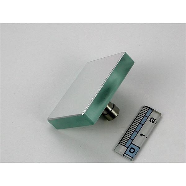 光栅MAIN-GRATING,UV-VIS,用于UV-3600/3600Plus