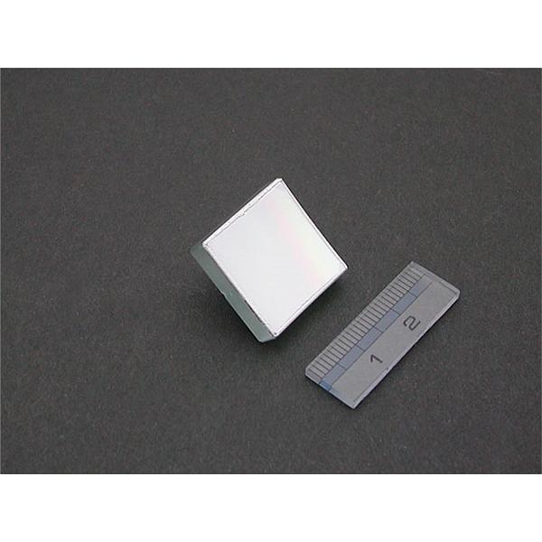 光栅GRATING ASSY,用于UV-1280