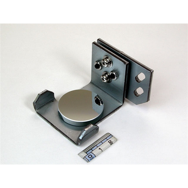 M5反射镜组件M5 ASSY,用于UV-1900