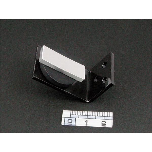 透镜MIRROR M3 ASSY,用于SPD-10Avp/Avvp
