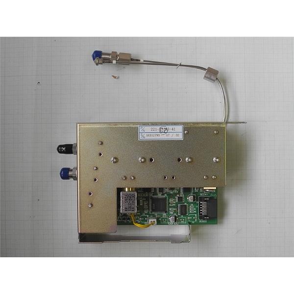 压力控制器APC-2010Plus,ECD  用于GC-2010