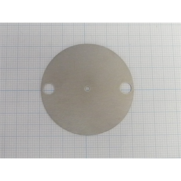 QP2透镜LENS,TQ-OP2 ,用于LCMS-8050