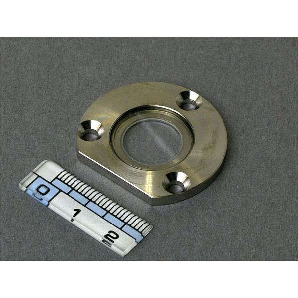 不锈钢支座PARTITION WINDOW HOLDER ,用于ICPE-9800/9820