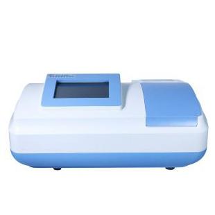 达元高通量农药残留分析仪DY-5800
