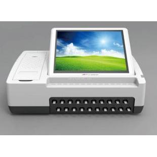 达元 食品综合分析仪 DY-3500 PLUS 系列