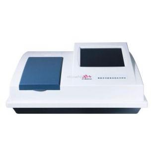 达元 智能多功能食品综合分析仪 TL-600