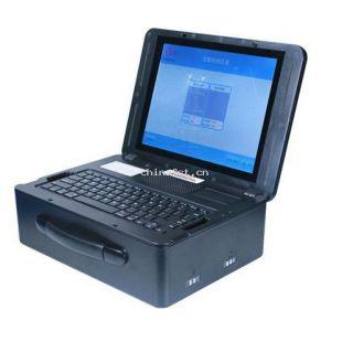 达元 便携式食品综合分析仪 DY-3000(BX1)