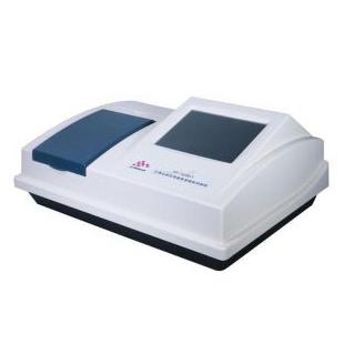 DY-3200化妆品安全综合分析仪