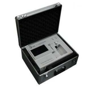 高精度植物油检测仪/地沟油检测仪