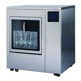 国环高科 GHB-200 全自动玻璃器皿清洗机