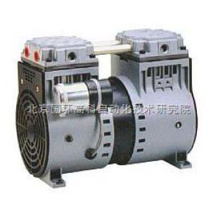 国环高科 DJP-140 无油真空泵