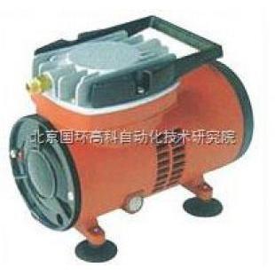 国环高科 GGC-100系列 无油真空泵