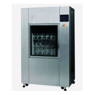 国环高科 GHB-420 全自动玻璃器皿清洗机