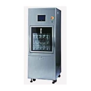 国环高科 GHB-320 全自动玻璃器皿清洗机