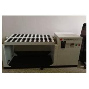 GGC-X小型 试管翻转振荡萃取器