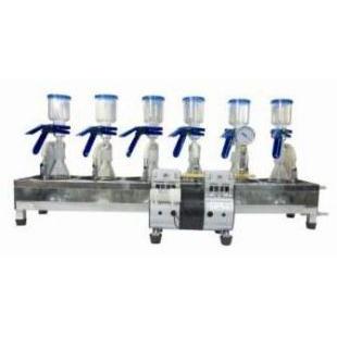 国环高科 BLC系列多功能玻璃砂芯过滤器