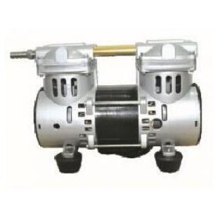 国环高科 DJP-90 双活塞无油真空泵